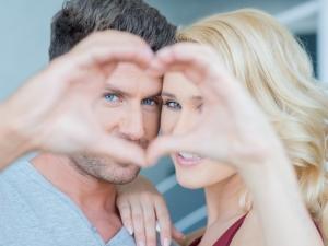 Какова совместимость женщины Рака и мужчины Рака в любви, сексе и браке?