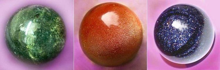 Магический камень авантюрин - оберег для жены-Девы по гороскопу