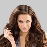 Маски для роста волос - рецепты приготовления из доступных продуктов дома