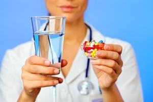 Схема лечения уреаплазмы у женщин: лекарственные препараты