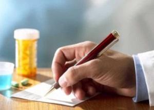 Медикаментозное лечение хламидиоза у женщин, в том числе антибиотиками