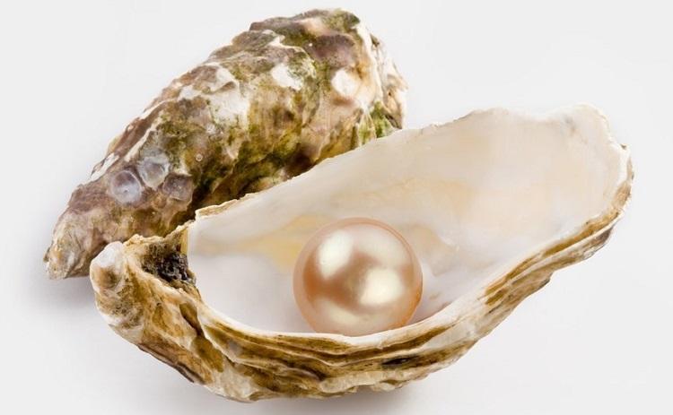 О жемчуге и как это украшение помогает женщинам знака Весы