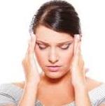 От чего возникает головокружение при нормальном давлении у женщин