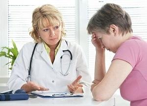 Симптомы и особенности лечения гипотиреоза - высокого уровня ТТГ у женщин
