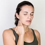 Симптомы и признаки рака щитовидной железы у женщин