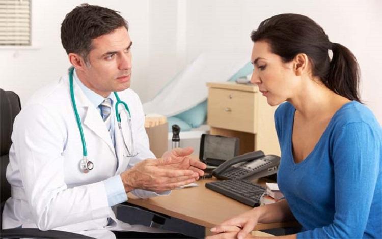 Содержание эстрадиола в крови у женщин - о чем говорит уровень выше нормы