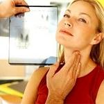 Уровень гормонов щитовидной железы - какая норма у женщин разного возраста