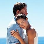 Женщина-телец и мужчина-телец - совместимость представителей знака в любви