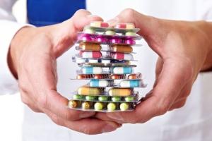 Симптомы заболевания надпочечников у женщин и методы лечения