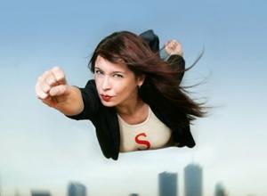 Как полюбить себя и повысить самооценку женщине: знайте свои сильные качества