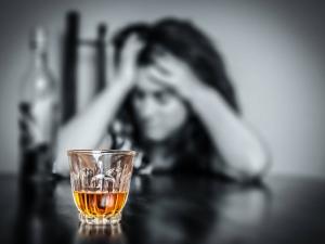 Как бросить пить алкоголь самостоятельно женщине: мифы о спиртном