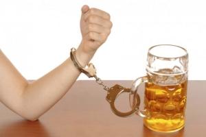 Как бросить пить алкоголь самостоятельно женщине: с чего начать?