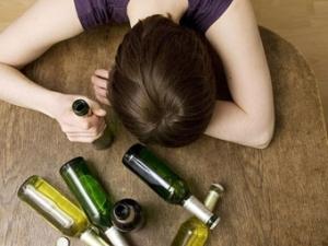 Как бросить пить алкоголь самостоятельно женщине: побороть абстинентный синдром