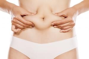 Каковы причины и симптомы повышения кортизола уженщин?