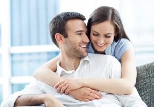 Мужчина-Стрелец и женщина-Стрелец: совместимость в любви и супружеских отношениях