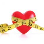 Основные методы лечения повышенного холестерина в крови у женщин