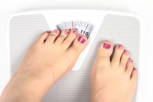 Чем опасно и каковы причины повышения кортизола у женщин?