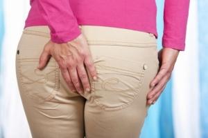 Чем лечить геморрой у женщин: средства, причины недуга