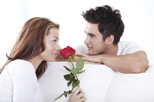 Мужчина-Стрелец и женщина-Стрелец: совместимость в любви и сексуальных отношениях