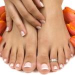 Почему врастает ноготь на большом пальце ноги: основные причины