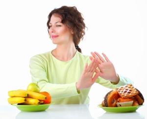 Повышен кортизол у женщины: причины, необходимая диета