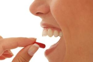 Витамины для женщин Лавита: отзывы, инструкция по применению