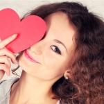 Ответ на вопрос, как полюбить себя и повысить самооценку женщине