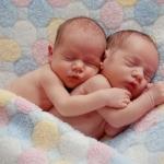 Как зачать двойню или близнецов: советы и рекомендации