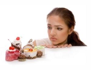 Причины повышенного слюноотделения у женщин: как помочь самой себе?