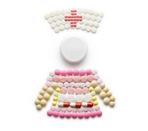 Норма ФГС (фоллитропин) у женщин по возрасту в таблице: когда необходима консультация врача?