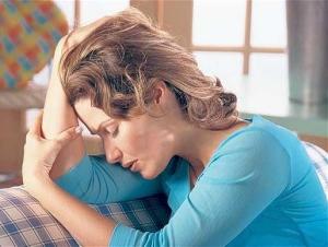 Сколько живут, каковы основные симптомы и проявления рака крови у женщин?