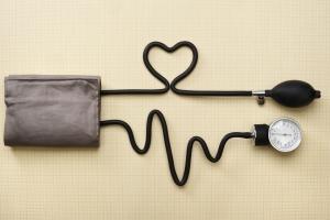 Основные причины и признаки низкого давления у женщины
