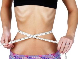Основные причины низкого давления у женщины: физиологические и патологические