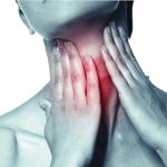 Каковы основные признаки болезни щитовидной железы у женщин?