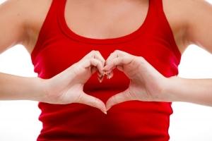 Основные причины низкого давления у женщины: как помочь самой себе?