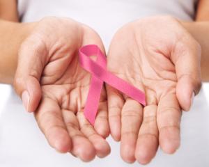 Симптомы рака яичников у женщин: советы и профилактика