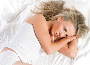 Повышение прогестерона у женщин - основные симптомы и признаки