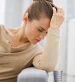 Симптомы заболеваний надпочечников у женщин - меры диагностики