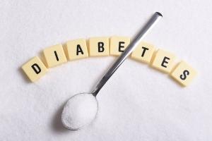 Повышенный сахар в крови у женщин: основные симптомы и опасность