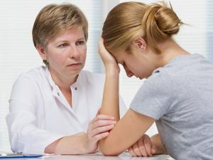 Симптомы при раке мочевого пузыря у женщин: чего нельзя делать?