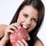 Диета при низком гемоглобине у женщин: что можно, а чего нельзя?