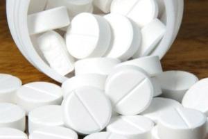 Причины низкого давления у женщин: медикаментозная терапия