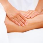Как часто можно делать лимфодренажный массаж: советы и рекомендации
