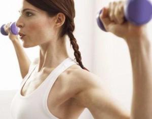 Симптомы и лечение кисты яичника у женщины: чего нельзя делать?