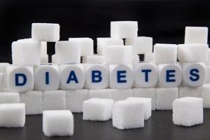 Повышенный сахар в крови у женщин: симптомы и причины