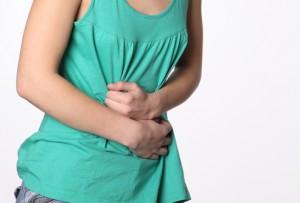 Основные симптомы рака яичников у женщин