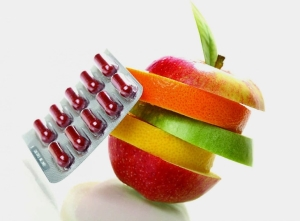 Витамины для женщин Лавита: отзывы и противопоказания