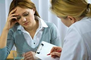 Норма билирубина в крови у женщин по возрасту: таблица, когда обращаться за помощью врача