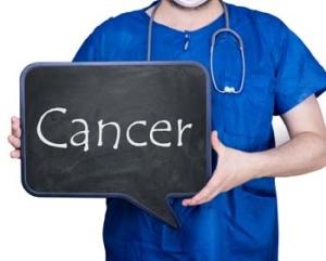 Симптомы рака горла и гортани у женщин, опасность и психологическая поддержка