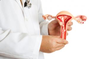Разновидности кисты яичника у женщин, симптомы и лечение
